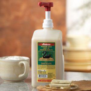 Starbucks white mocha syrup 1 300x300 - スタバのシロップ全種種を紹介!シロップ追加や変更・増量カスタマイズも解説
