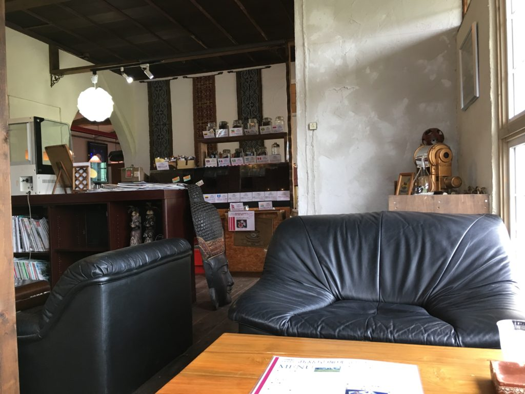 IMG 7800 1024x768 - 【函館カフェ】コーヒーブロガーおすすめのカフェ7選【最新】