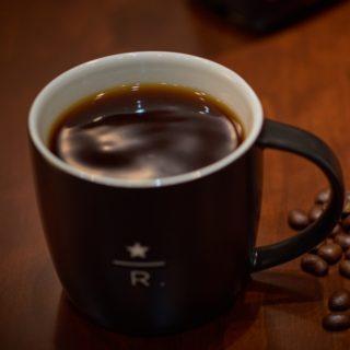 1111111111111 1 320x320 - スターバックスリザーブで飲んだコーヒーの感想や普通のスタバとの違いを解説