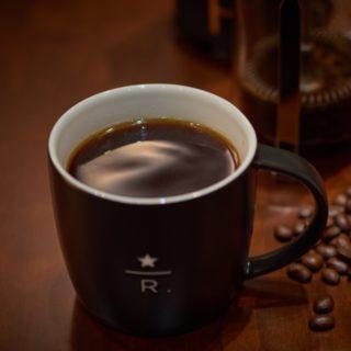 2222222222222 1 320x320 - スターバックスリザーブで飲んだコーヒーの感想や普通のスタバとの違いを解説