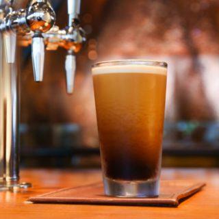 4524785326842 1 320x320 - スターバックスリザーブで飲んだコーヒーの感想や普通のスタバとの違いを解説