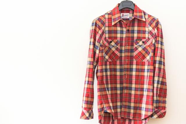 Flannel shirt - ネルドリップの特徴、おすすめの器具、ネルフィルターの手入れ方法