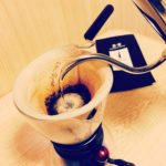 Horiguchi Coffee LCF Mandelin French Nell Drip 150x150 - コーヒードリッパーおすすめ5種を一挙紹介【コーヒー専門家が厳選】
