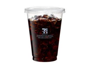dispImage 1 300x225 - セブンカフェのアイスコーヒーを飲んで思ったこと