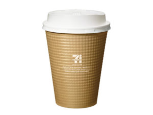 dispImage 2 300x225 - セブンカフェのアイスコーヒーを飲んで思ったこと