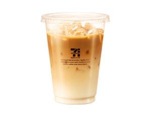 dispImage 3 300x225 - セブンカフェのアイスコーヒーを飲んで思ったこと