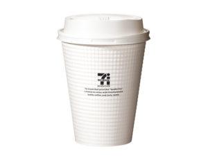 dispImage 300x225 - セブンカフェのアイスコーヒーを飲んで思ったこと