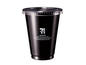 dispImage 4 300x225 - セブンカフェのアイスコーヒーを飲んで思ったこと