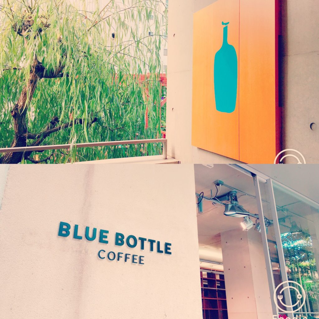 Bluebottlecoffee aoyama0 1024x1024 - ブルーボトルコーヒー青山「ベラ・ドノヴァン」の風味をレビュー