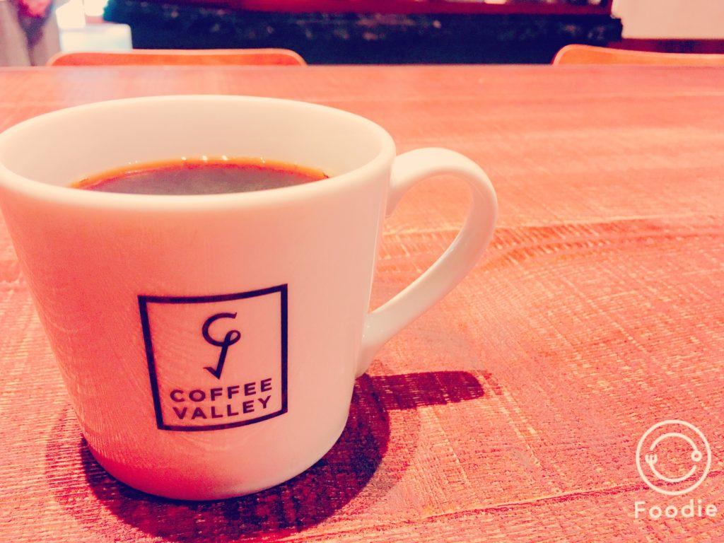 Coffee valley3 1024x768 - 山口的おいしいコーヒーブログで読まれた人気記事10選【2017年版】