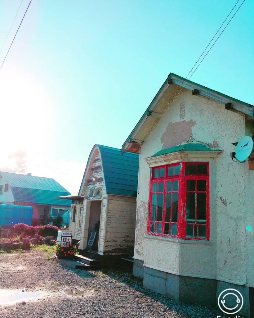 Takashimaya coffee 819x1024 - コーヒー通が買いだめする高島屋珈琲の炭火焙煎マンデリンをレビュー
