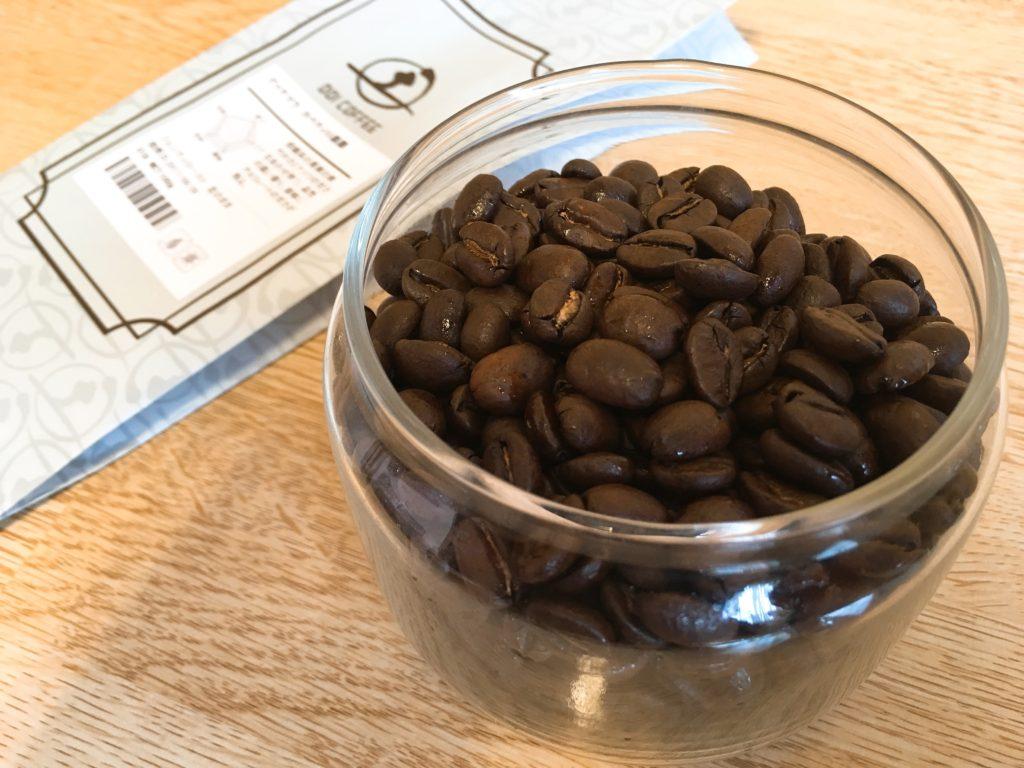 doicoffee popular brands set4 1024x768 - 市販や通販で買える美味しいコーヒー豆と粉のおすすめランキング6選