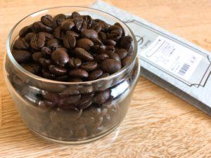 doicoffee popular brands set9 300x225 - 市販や通販で買える美味しいコーヒー豆と粉のおすすめランキング6選