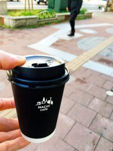 machicafe bluemountain 225x300 - 山口的おいしいコーヒーブログで読まれた人気記事10選【2017年版】