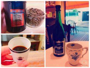 Collage Fotor 1 300x225 - 本当に美味しいおすすめコーヒー豆ランキング15【研究家が厳選】