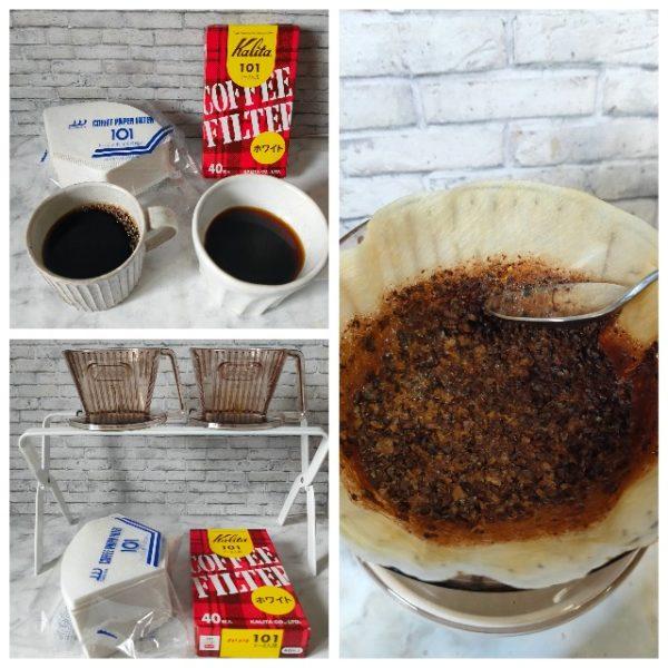 Comparison of coffee utensils2 600x600 - 本当に美味しいおすすめコーヒー豆ランキング15【研究家が厳選】