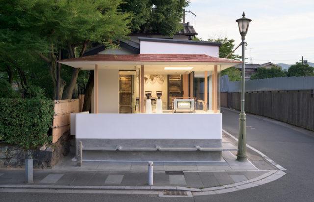 arabica kyoto7 - アラビカ京都(Arabica Kyoto)世界一のラテアートが楽しめる