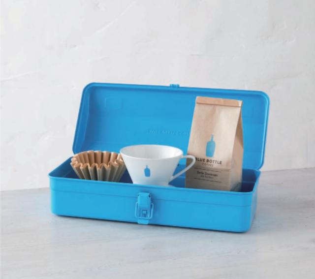 bluebottlecoffee holiday gifts4 - ブルーボトルコーヒーのホリデーギフト2017年11月13日発売