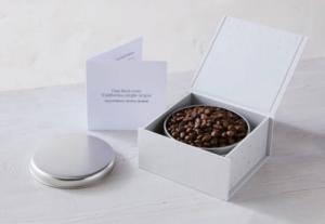 bluebottlecoffee holiday gifts6 300x207 - ブルーボトルコーヒーのホリデーギフト2017年11月13日発売