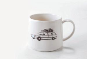 bluebottlecoffee holiday gifts7 300x206 - ブルーボトルコーヒーのホリデーギフト2017年11月13日発売