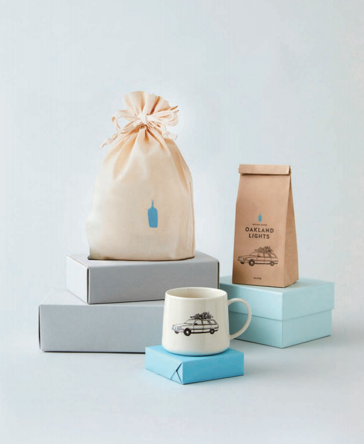 bluebottlecoffee holiday gifts8 - ブルーボトルコーヒーのホリデーギフト2017年11月13日発売