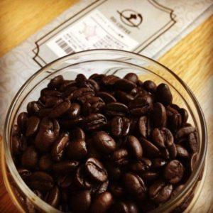 th IMG 8031 1024x1024 min 600x600 300x300 - 本当に美味しいおすすめコーヒー豆ランキング15【研究家が厳選】