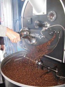 th probat roast 225x300 - 本当に美味しいおすすめコーヒー豆ランキング15【研究家が厳選】