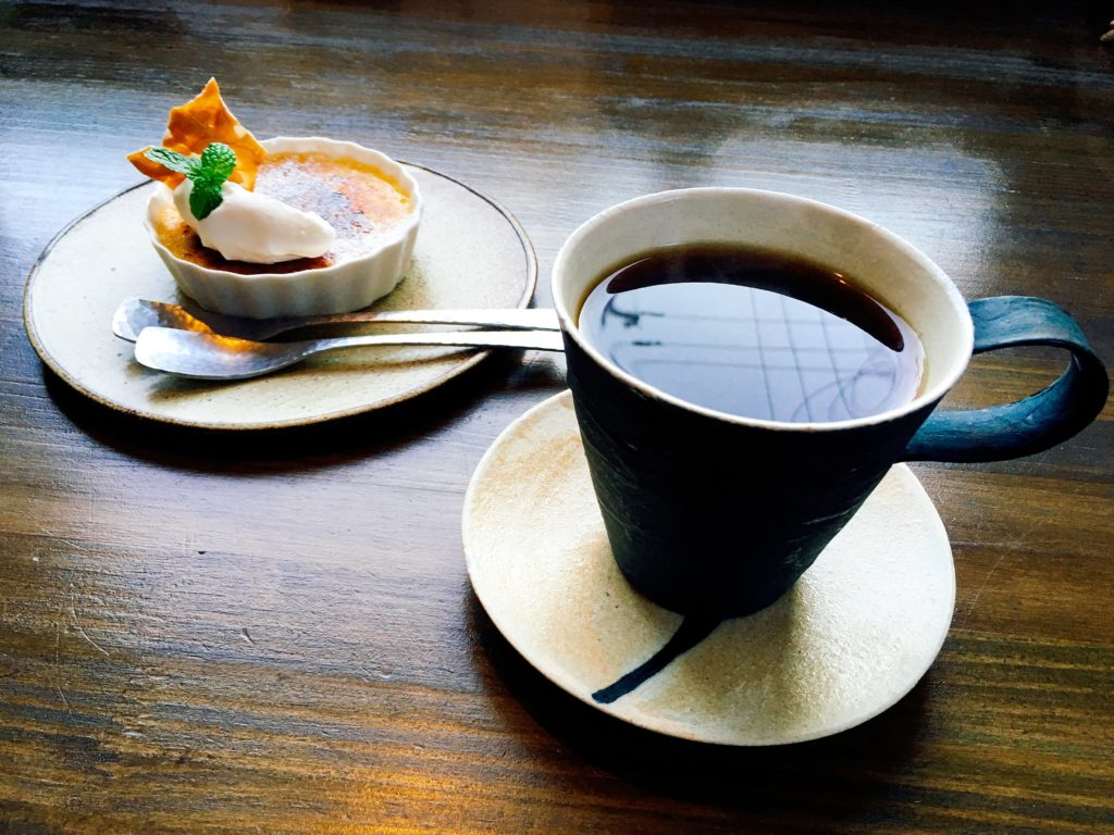 4c8156b9062f415af893255a8767fb86 1024x768 - 【函館カフェ】コーヒーブロガーおすすめのカフェ7選【最新】