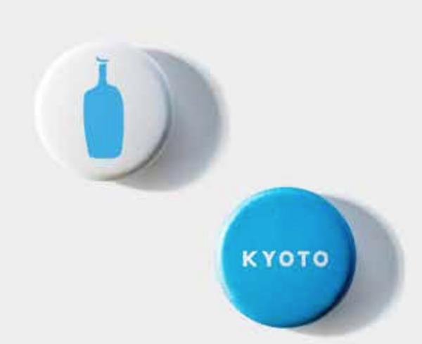 bluebottlecoffee kyoto cafe 7 600x489 - ブルーボトルコーヒー京都カフェ2018春オープン!スタッフ募集も!