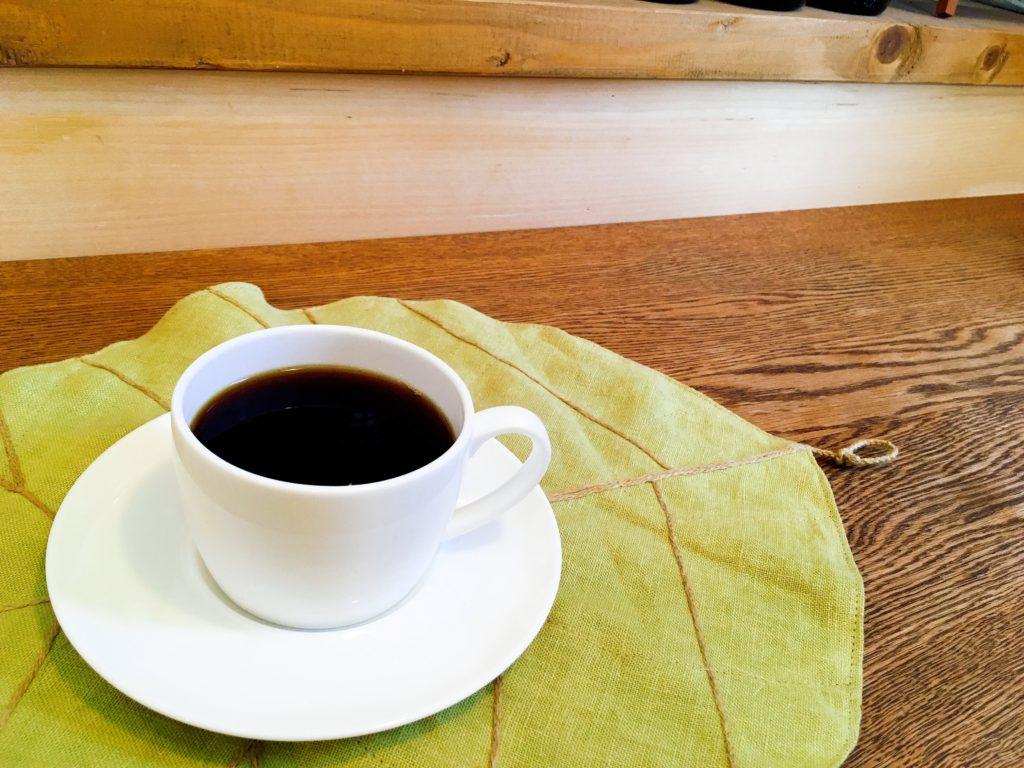 hutte5 1024x768 - 【函館カフェ】コーヒーブロガーおすすめのカフェ7選【最新】