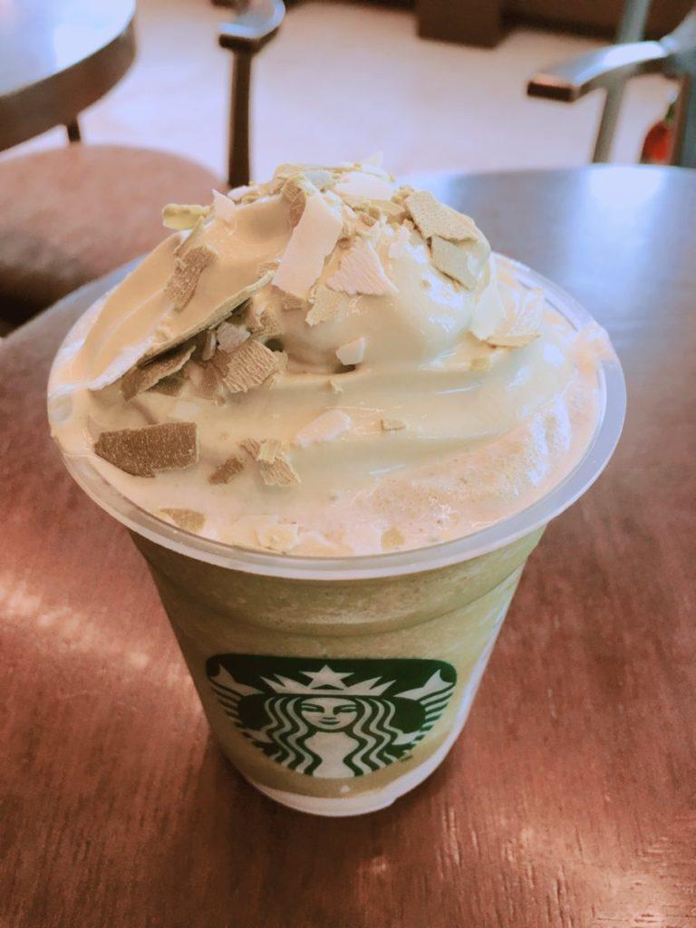 macha Mascarpone2 768x1024 - 山口的おいしいコーヒーブログで読まれた人気記事10選【2017年版】