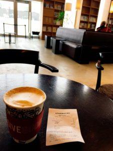 カフェ ミスト と は