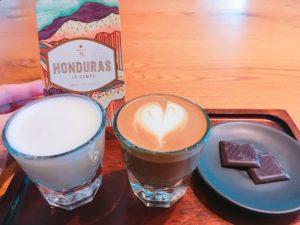 Lemon Zest Macchiato5 300x225 - スターバックスリザーブで飲んだコーヒーの感想や普通のスタバとの違いを解説