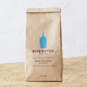 bluebottlecoffee Granola set4 300x300 - ブルーボトルコーヒーのグッズが豪華セットになって2018年3月登場!