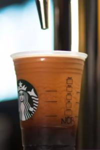 コーヒーロースト追加、増量、減量