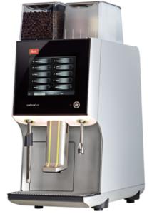 LAWSON Melitta 227x300 - ローソン・マチカフェが新型コーヒーマシンを導入!抽出時間を約4割も短縮