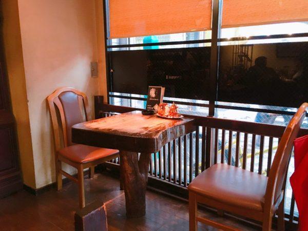 coffee kura2 600x450 - 【池袋カフェ】珈琲蔵は一杯25gの豆を使った濃厚な一杯が味わえるお店!おすすめメニューは!?