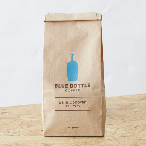 Blue Bottle Coffee aeropress set5 600x600 - ブルーボトルコーヒーからエアロプレススターターキット登場!