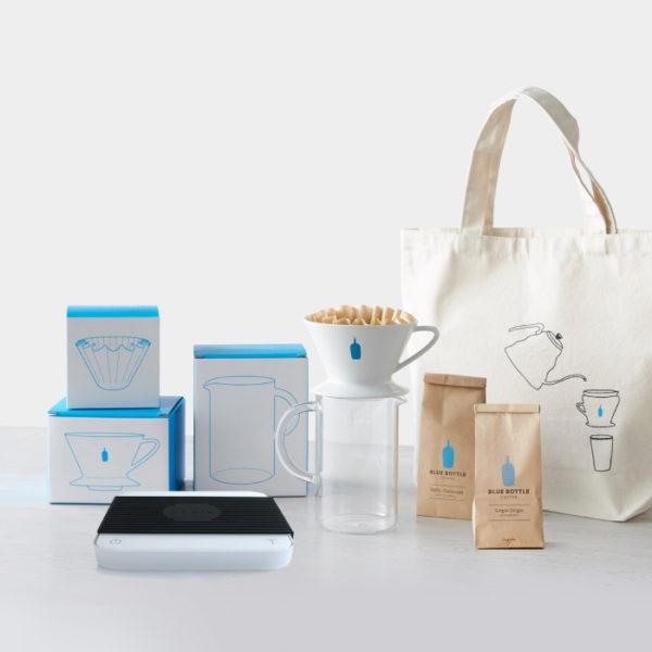 bluebottlecoffee dripkit11 600x600 - ブルーボトルコーヒーのグッズが豪華セットになって2018年3月登場!