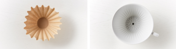 bluebottlecoffee dripkit16 600x167 - ブルーボトルコーヒーのグッズが豪華セットになって2018年3月登場!