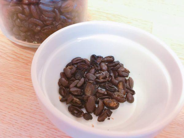 starbucks houseblend2 600x450 - スタバのコーヒー豆「ハウスブレンド」を飲んだ感想を正直に述べる