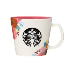 4524785345997 1 250x250 - スタバ|マグカップ・缶が可愛いスターバックスviaなど登場【2018年4月発売】