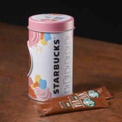 4524785357129 2 250x250 - スタバ|マグカップ・缶が可愛いスターバックスviaなど登場【2018年4月発売】