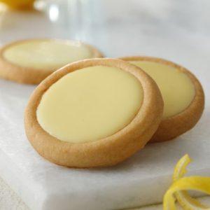 4524785396067 11 s 300x300 - スタバ【レモンチョコレートクッキー】カロリーや感想|夏にぴったりの爽やかなお菓子