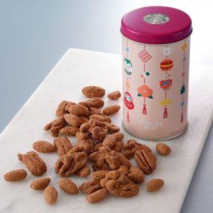 Starbucks tiramisu nuts 300x300 - スタバ新作フード6品の感想|2020年12月26日発売
