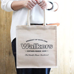 walkerbag2018 02 250x250 - カルディ「ウォーカーファンバッグ」数量限定で登場!