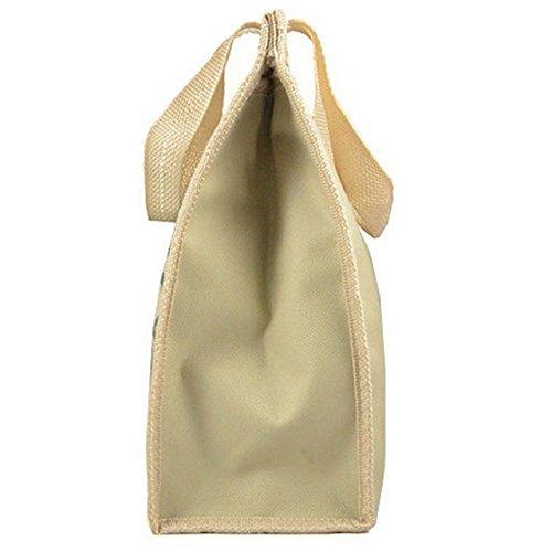 41gC0H9jNcL - スタバの保冷バッグが見逃せない可愛さ!おすすめの購入場所は?
