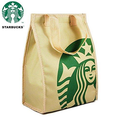 517ccHpMM8L - スタバの保冷バッグが見逃せない可愛さ!おすすめの購入場所は?