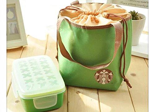 51GlEtJQ71L - スタバの保冷バッグが見逃せない可愛さ!おすすめの購入場所は?