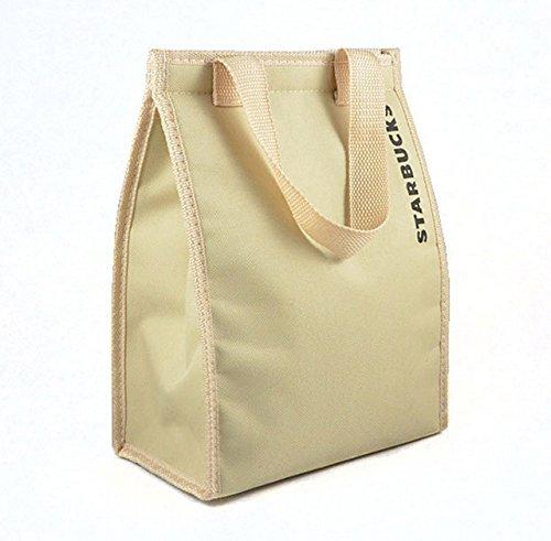 51xX7BV0A9L - スタバの保冷バッグが見逃せない可愛さ!おすすめの購入場所は?